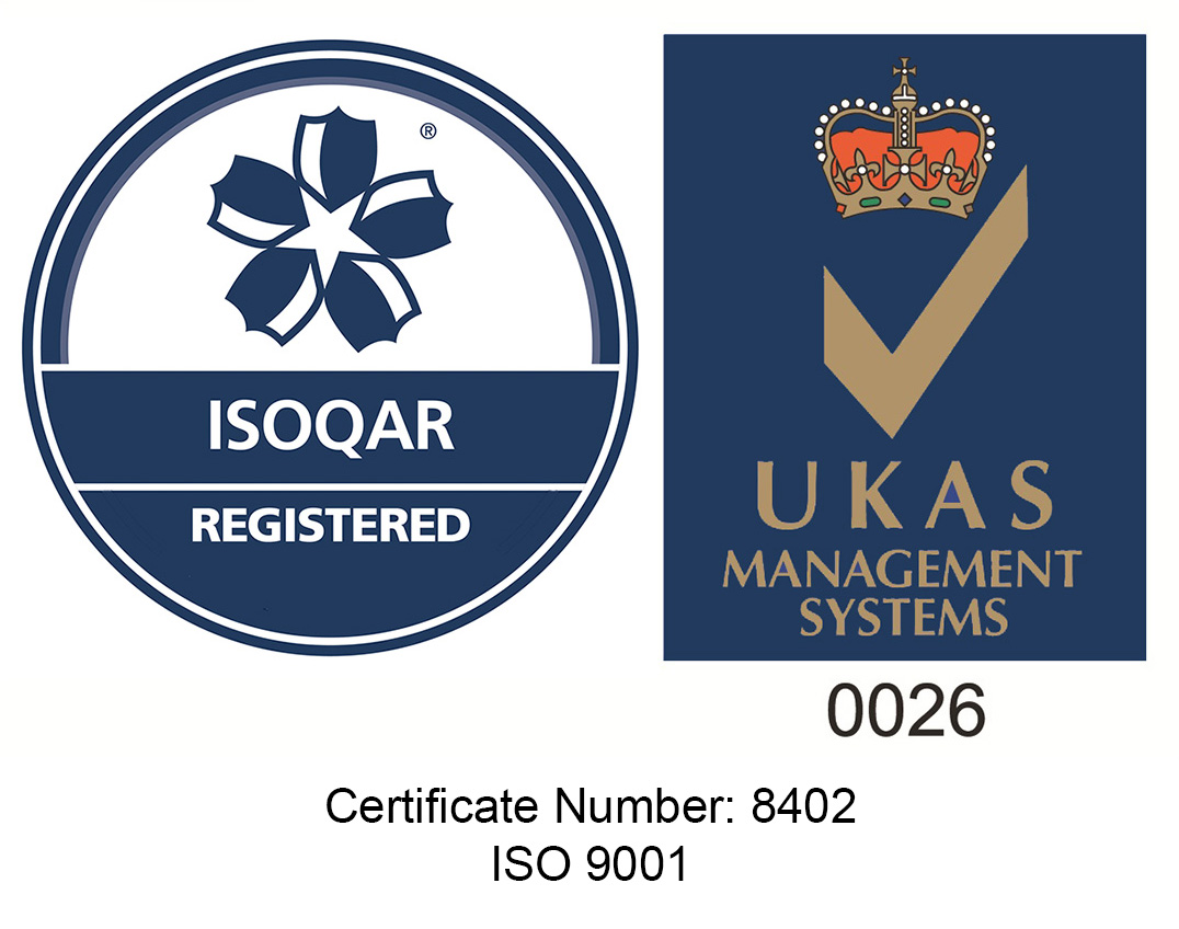 ISO-9001-with-text