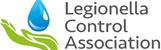 Legionella-Control-Association