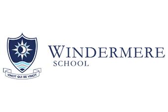Windermere-School
